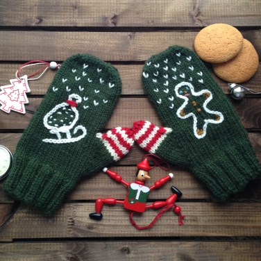 christmas-stories-mittens-1
