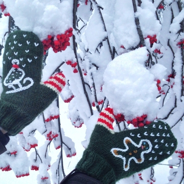 christmas-stories-mittens-2