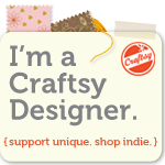 craftsy_designer_badge1