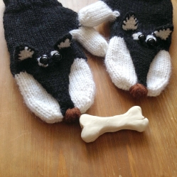 b-and-w-mittens3