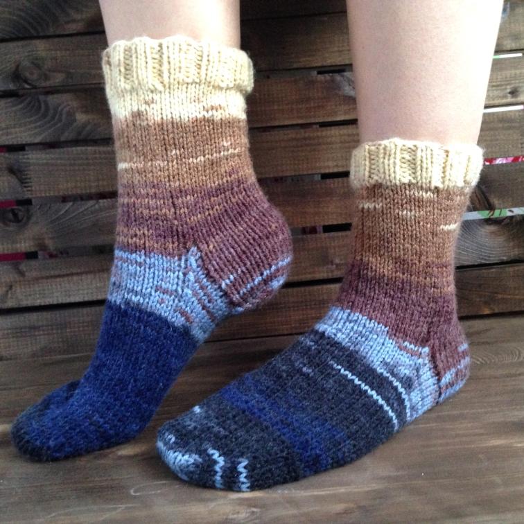 round-trip-socks1