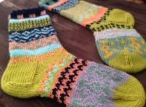 colorbomb-socks1
