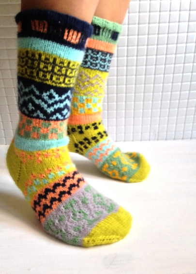 colorbomb-socks4