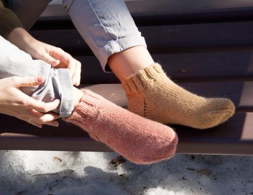 soft-socks1
