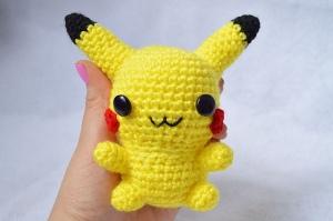 Pikachu_17_medium2